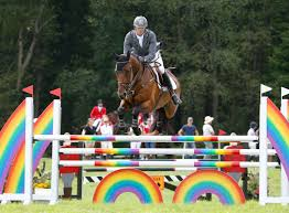 obos im app store classic eventing nation eventing nation three day eventing