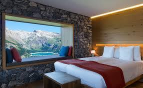hotel de luxe avec dans la chambre ophrey com hotel luxe avec chambre rhone alpes