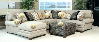 durable fabric for sofa durable sofa upholstery fabric conceptstructuresllc com