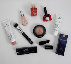 march 2015 favourites top 10 skincare u0026 beauty products for
