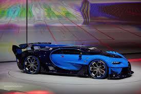 bugatti eb110 crash bugatti chiron getting targa version in 2018 autoevolution