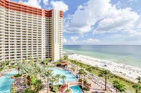 Commodore Condominiums Panama City Beach Florida Panama City Beach Condo Shores Of Panama 807