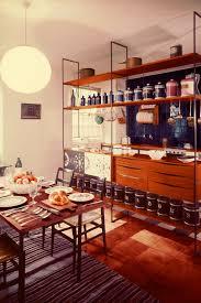 1950s interior design 1950s interior design uk design decoration