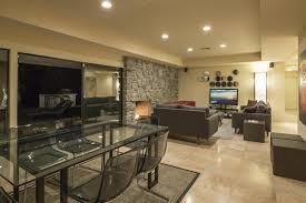 vacation home decor modern escape natural retreats