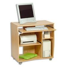bureaux multimedia bureau multimedia amazing intrieur aire multimdia with bureau