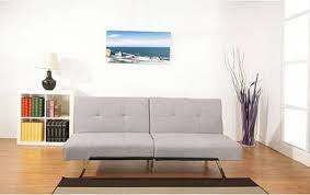 Are Ikea Sofa Beds Comfortable Buy Most Comfortable Cheap Ikea Sofa Bed For Sale Best Furniture