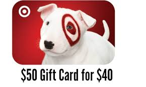 2017 black friday target diaper deal southernsavers groupon deal 50 target gift card for 40 southern savers