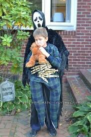 10 Boy Halloween Costumes Coolest Homemade Aw Rootbeer Soda Costume Soda Halloween