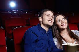 is the movie theater open on thanksgiving best movie theaters in d c alamo drafthouse opening into area of
