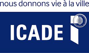 icade siege social association des directeurs immobiliersvisite chantiers du futur