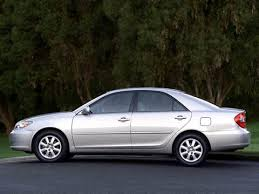 02 toyota camry xle 2002 toyota camry xle sedan 4d pictures and kelley blue book