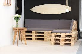canape palette recup tuto un canapé d angle en palettes diy furniture upcycling and