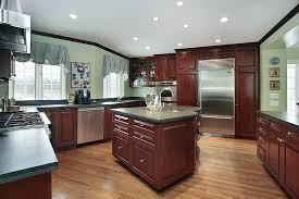 interior design ideas kitchen color schemes kitchen room color combinations bartarin site