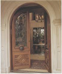 awesome front doors arched entry doors contemporary photo 31 interior exterior design