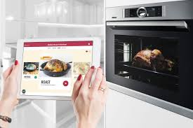 kitchen software drop kitchen nabs 8 million in funding as kitchen tech investment