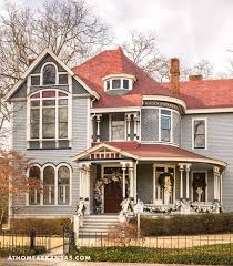 510 best victorian style homes images on pinterest homes dream