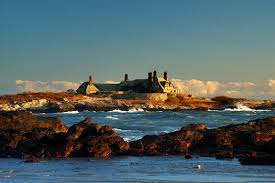 Rhode Island beaches images Newport rhode island beaches search in pictures jpg