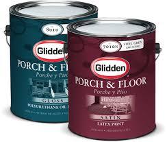 Home Depot Interior Paint Brands Interior Paint Brands At Home Depot House Design Plans