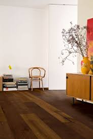 Living Room Flooring by 103 Best Our Hardwood Floors Images On Pinterest Hardwood Floors