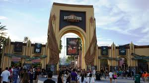 halloween horror nights extended top scares at halloween horror nights 2013 universal studios dg