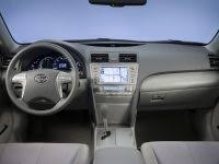 gas mileage for 2011 toyota camry 2010 toyota camry gas mileage car picture update