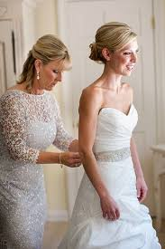 best 25 mother of the bride ideas on pinterest mother of bride