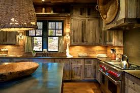 bathroom rustic kitchen cabinets extraordinary giving an