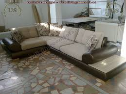 Designer Sectional Sofas by Modern European Sectional Sofa Design Ideas Exclusive Design Ideas