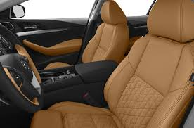 nissan maxima platinum lease 2016 nissan maxima styles u0026 features highlights