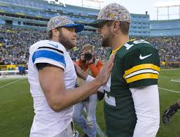 green bay packers vs detroit lions 5 bold predictions