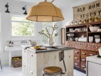 vintage kitchen island ideas vintage kitchen islands unique kitchen island vintage interior design