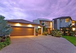 Canadian Houses We Will Buy Your House Sell Your House Fast Avoid Foreclosure