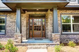 legacy homes floor plans exteriors photo gallery home builders huntsville al legacy homes