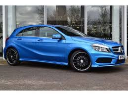 used cars mercedes a class cool mercedes 2017 is this my car used 2015 15 reg