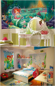 Disney Home Decor Ideas 10 Adorable Disney Inspired Kids Room Ideas Architecture U0026 Design