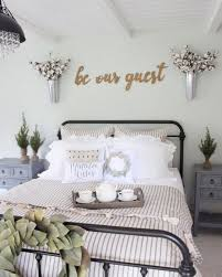 Shabby Chic Guest Bedroom - you have must have it 121 incredible guest bedroom design ideas