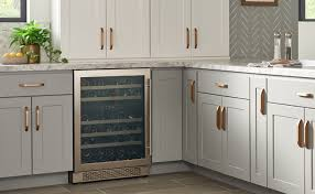 what is trend in kitchen cabinets top kitchen trends for 2020 wolf home products