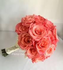 Wedding Flowers Roses Best 25 Rose Bouquet Ideas On Pinterest Rose Wedding Bouquet