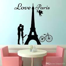 paris themed wall art u2013 hydroloop info