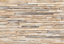 whitewashed wood wall mural design by komar for brewster home whitewashed wood wall mural design by komar for brewster home fashions