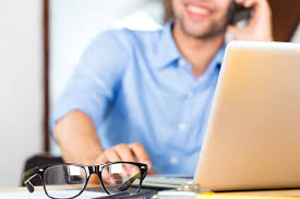 Resume Temporary Jobs by How To Create An Effective Telecommuting Policy