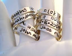 sterling silver engravable jewelry items similar to personalized sterling silver ring mothers ring