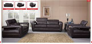 Living Room Furniture Sets Cheap by Discount Living Room Furniture Roselawnlutheran