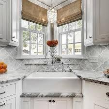 corner kitchen cabinet nz corner farmhouse sink design ideas