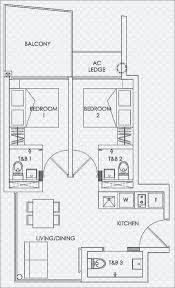 D3 Js Floor Plan Floor Plans For 28 Imperial Residences Condo Srx Property