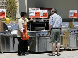 home depot black friday store map food menu group of friends go to craiglist look for u0027generic dad u0027 to grill
