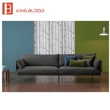 sofa king cheap cheap sofa set cheap sofa set suppliers and manufacturers at