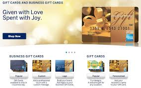 no fee gift cards no fees on gift cards 50 from rocketmiles and more