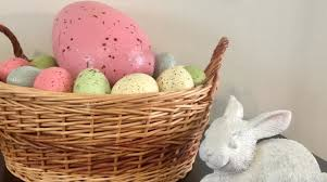 easter 2017 ideas 55 easter bunny decor ideas for a colorful easter