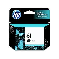 home depot duluth mn black friday hp 61 black original ink cartridge ch561wn by office depot u0026 officemax